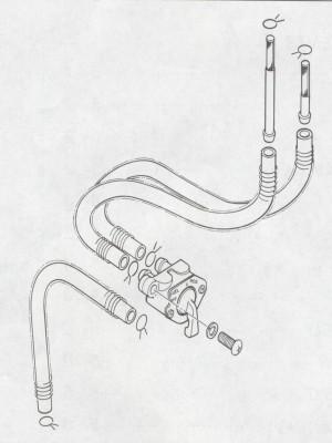 rg125_gamma_fuel_system