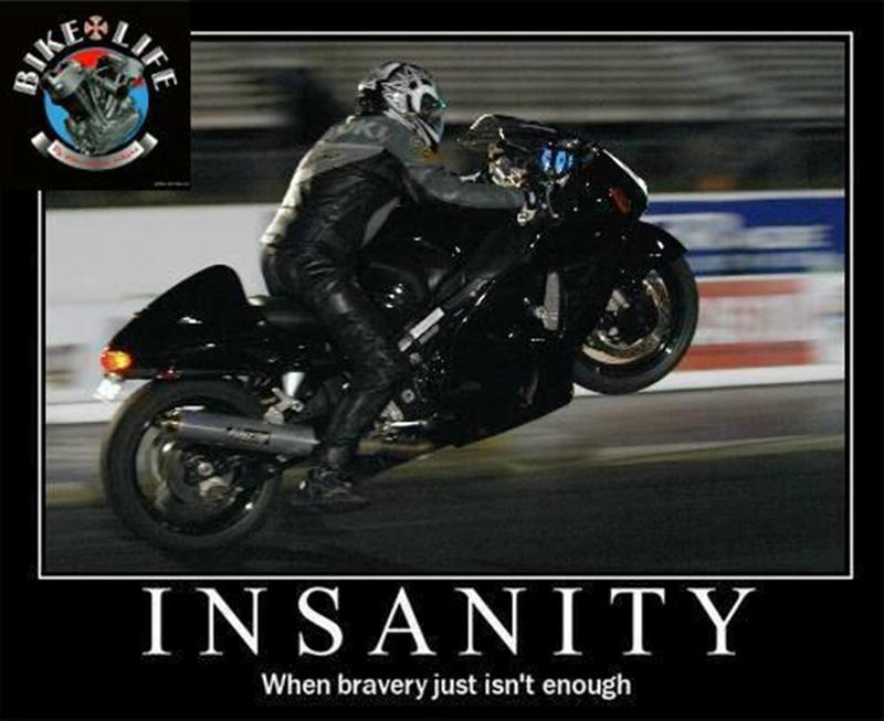 insanity1 (Medium)