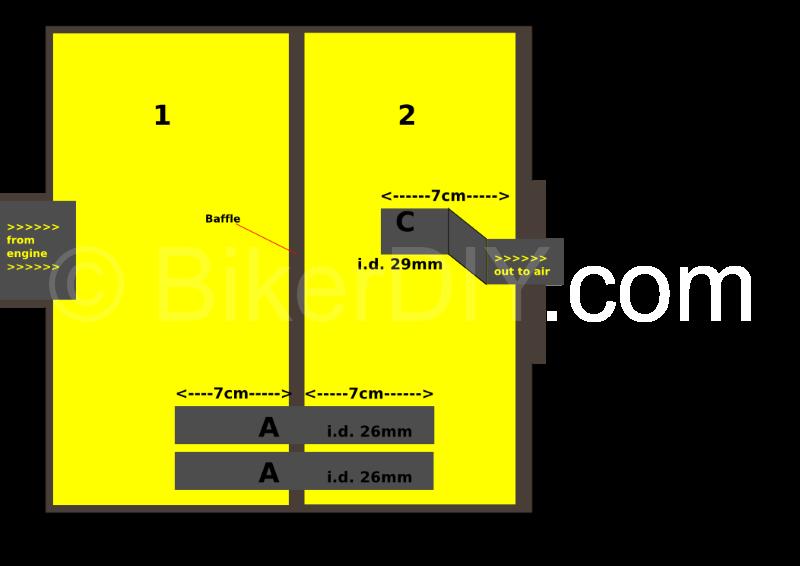 Endcan_int_26E0A_modified-1 (Custom)