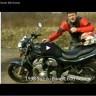 Bandit 600 review by men&motors 1998