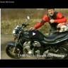 Bandit 600 review by men&motors 1998