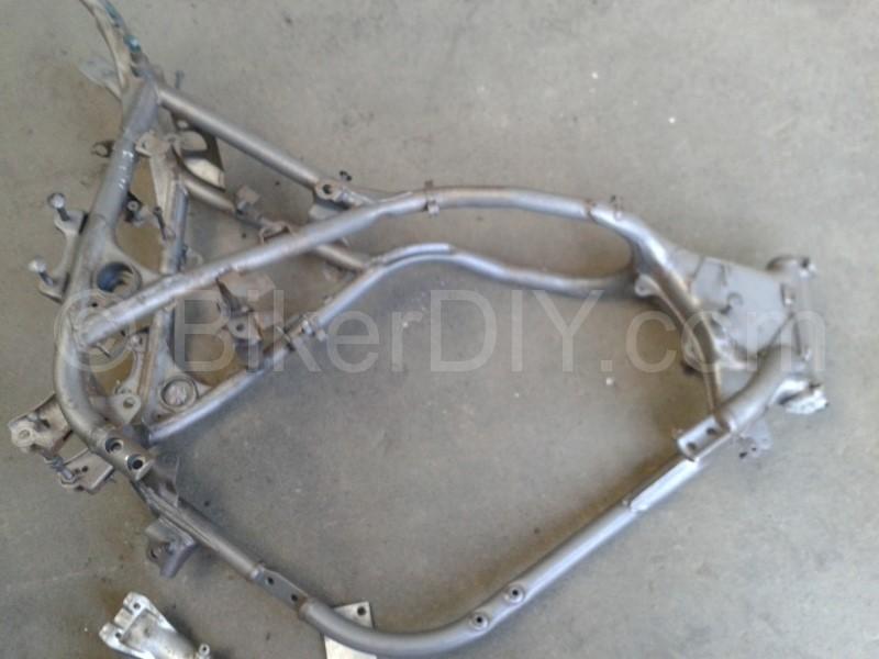 VT700c_chassis_pwdr_coat_ (1) (Custom)