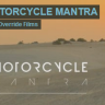 Motorcycle Mantra...the short