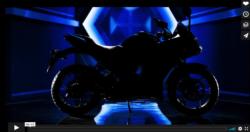 Suzuki Gixxer moment of silence promo