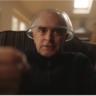 Mondello Fathers Day ad